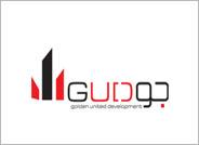 المجموعة الذهبية للتنمية