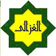 جمعية الامام أبى حامد الغزالى