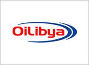 ليبيا اويل مصر