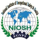 المركز القومى لدراسات السلامة والصحة الم