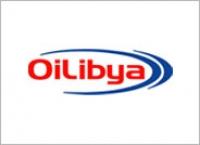 OIlybia