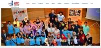 الجمعية المصرية لمصادر التعليم